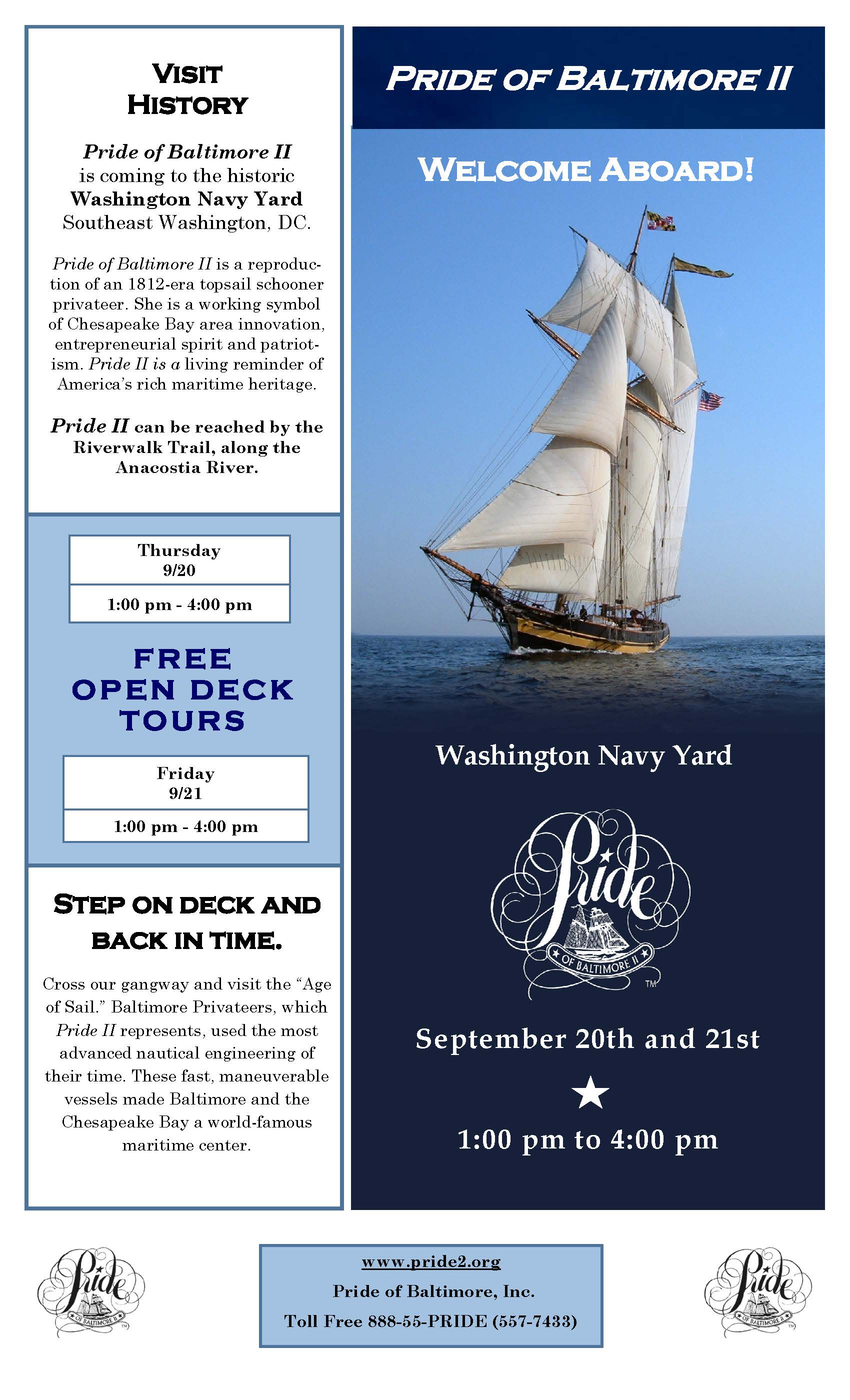 Flyer_DC_Open Deck 2012 09 20