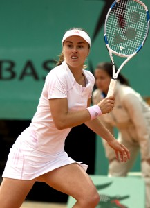 Roland Garros 2006