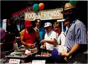 FoodandFriendsWestminster