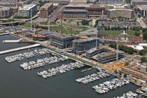 Wharf1