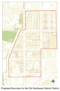 thumbnail of District Boundary